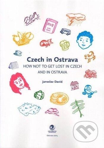Fatimma.cz Czech in Ostrava Image