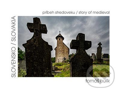Fatimma.cz Slovensko - príbeh stredoveku Image