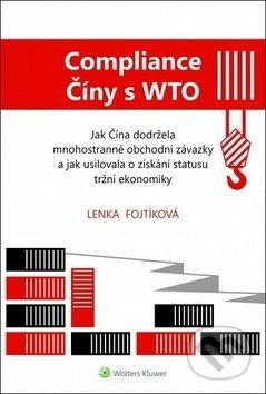 Fatimma.cz Compliance Číny s WTO Image