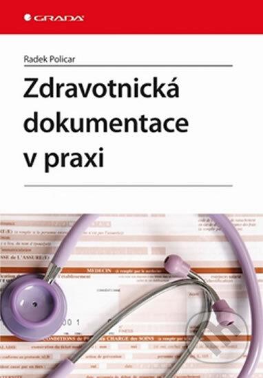 Fatimma.cz Zdravotnická dokumentace v praxi Image