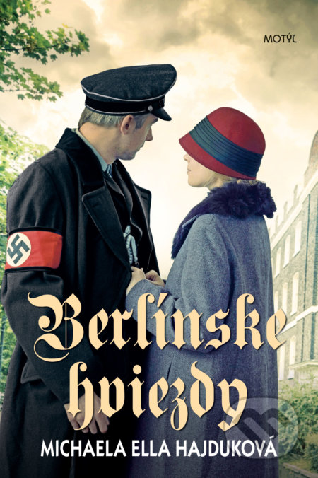 Interdrought2020.com Berlínske hviezdy Image