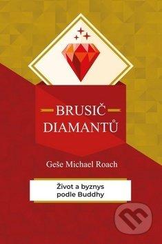 Fatimma.cz Brusič diamantů Image