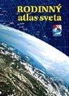 Peticenemocnicesusice.cz Rodinný atlas sveta Image