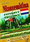 Newdawn.it Nizozemština - praktický jazykový průvodce Image