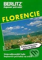 91bubblesrace.cz Florencie - kapesní průvodce Image