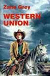 Bthestar.it Western Union Image
