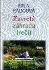 Fatimma.cz Zavretá záhrada (reči) Image