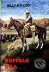 Excelsiorportofino.it Buffalo Bill Image