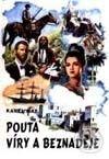 Fatimma.cz Pouta víry a beznaděje Image