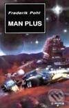 Newdawn.it Man Plus Image