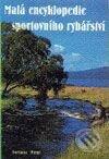 Fatimma.cz Encyklopedie sportovního rybářství Image