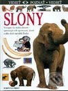 Newdawn.it Slony Image