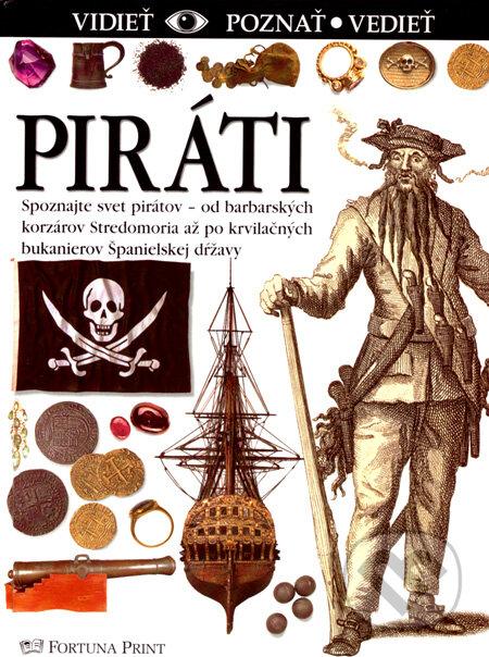Peticenemocnicesusice.cz Piráti Image