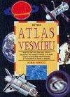 Fatimma.cz Detský atlas vesmíru Image