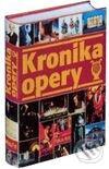 Fatimma.cz Kronika opery Image