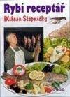Fatimma.cz Rybí receptář Image