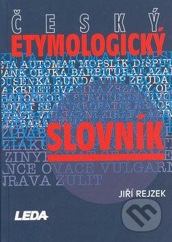 Peticenemocnicesusice.cz Český etymologický slovník Image