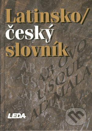 Fatimma.cz Latinsko-český slovník Image