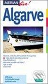 Peticenemocnicesusice.cz Algarve Image