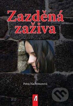 Peticenemocnicesusice.cz Zazděná zaživa Image