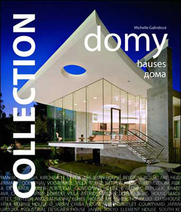 Fatimma.cz Collection: Domy Image