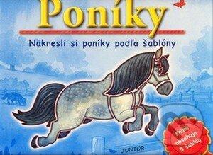 Fatimma.cz Poníky Image