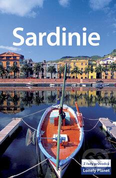 Interdrought2020.com Sardinie Image