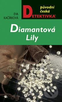 Interdrought2020.com Diamantová Lily Image