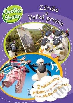 Excelsiorportofino.it Ovečka Shaun Image