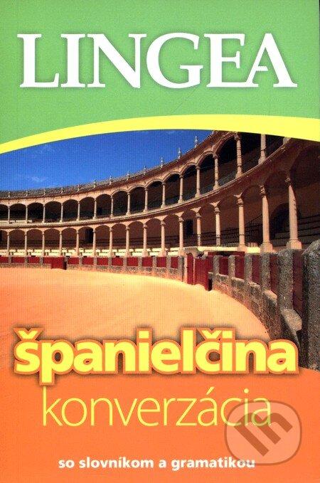 Interdrought2020.com Španielčina - konverzácia Image