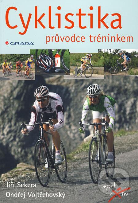 Interdrought2020.com Cyklistika Image