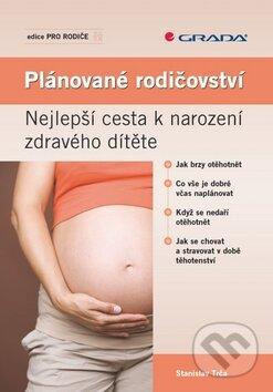 Newdawn.it Plánované rodičovství Image