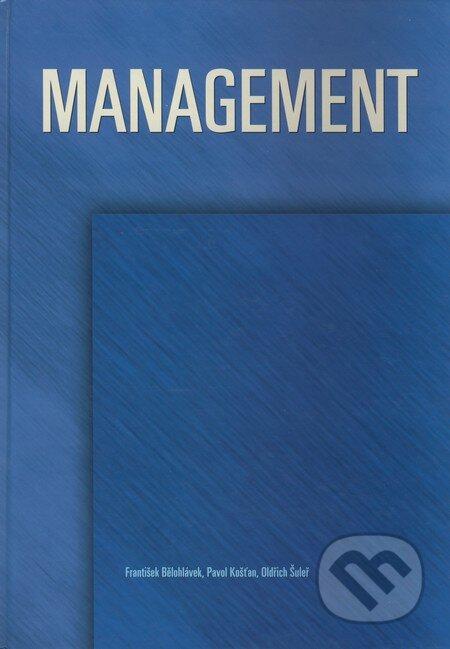 Peticenemocnicesusice.cz Management Image