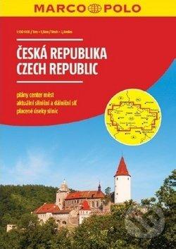 Fatimma.cz Česká republika / Czech republic Image