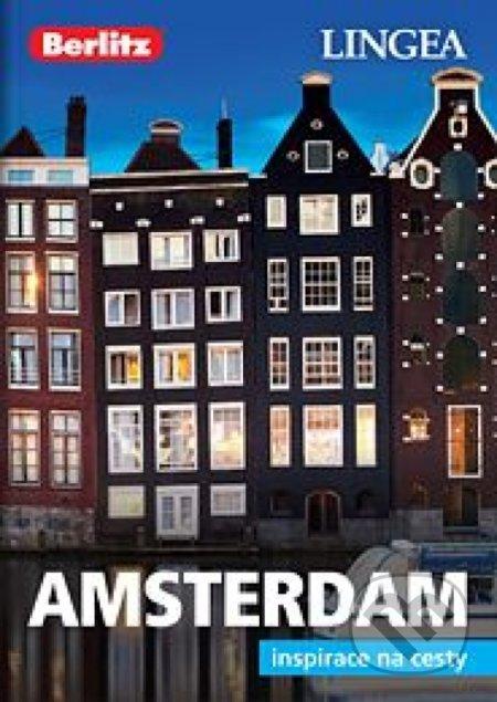 Newdawn.it Amsterdam Image