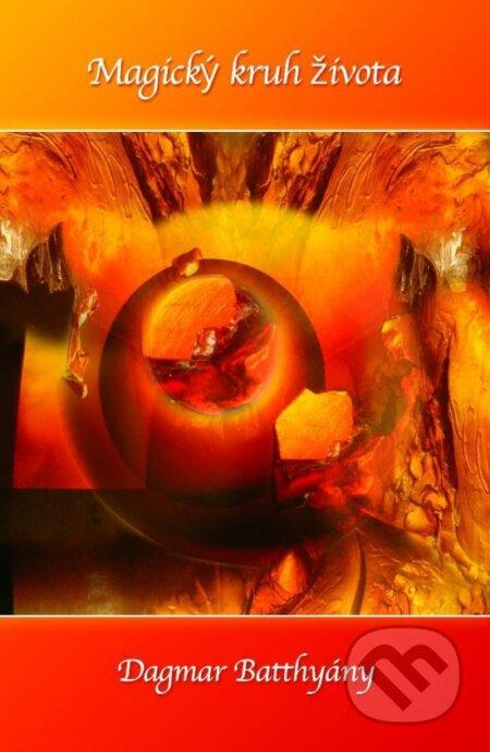 Interdrought2020.com Magický kruh života Image