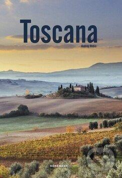 Toscana - Macarena Abascal Valdenebro