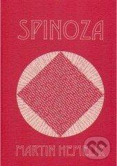Fatimma.cz Spinoza Image