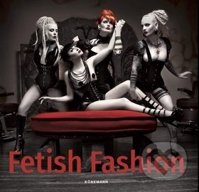 Fetish Fashion - Koenemann