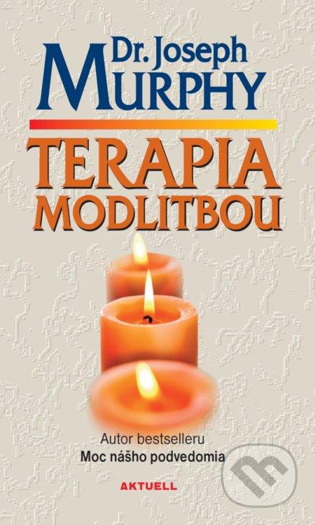 Fatimma.cz Terapia modlitbou Image