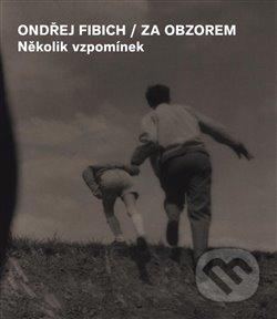 Fatimma.cz Za obzorem Image