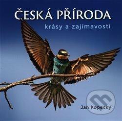 Interdrought2020.com Česká příroda Image