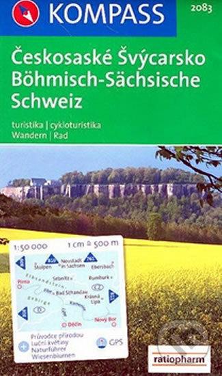 Peticenemocnicesusice.cz Českosaské Švýcarsko Image