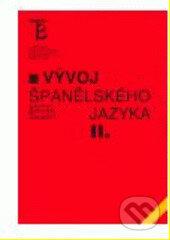 Fatimma.cz Vývoj španělského jazyka 2 Image