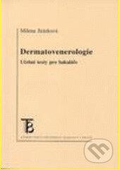 Fatimma.cz Dermatovenerologie Image