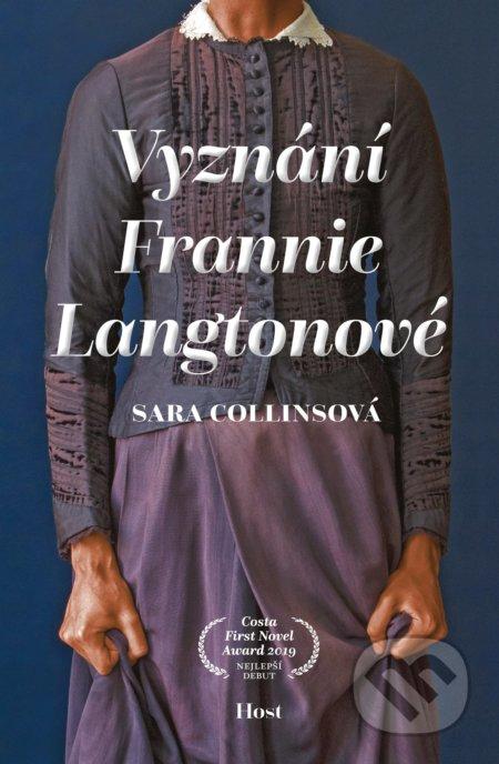 Peticenemocnicesusice.cz Vyznání Frannie Langtonové Image