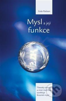 Removu.cz Mysl a její funkce Image