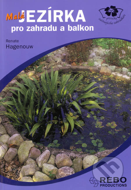 Excelsiorportofino.it Malá jezírka pro zahradu a balkon Image