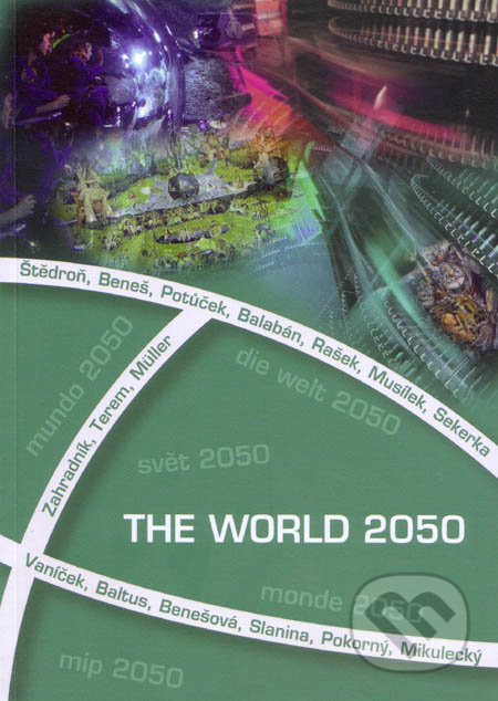 Fatimma.cz Svět 2050 Image