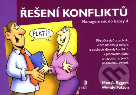 Venirsincontro.it Řešení konfliktů Image